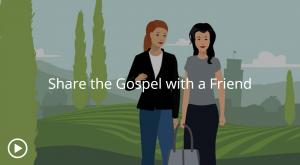 share-gospel-friend-referral