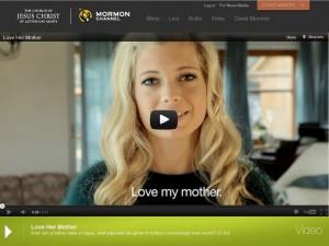 Mormon-messages-videos
