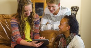 sharing-the-gospel-through-social-media