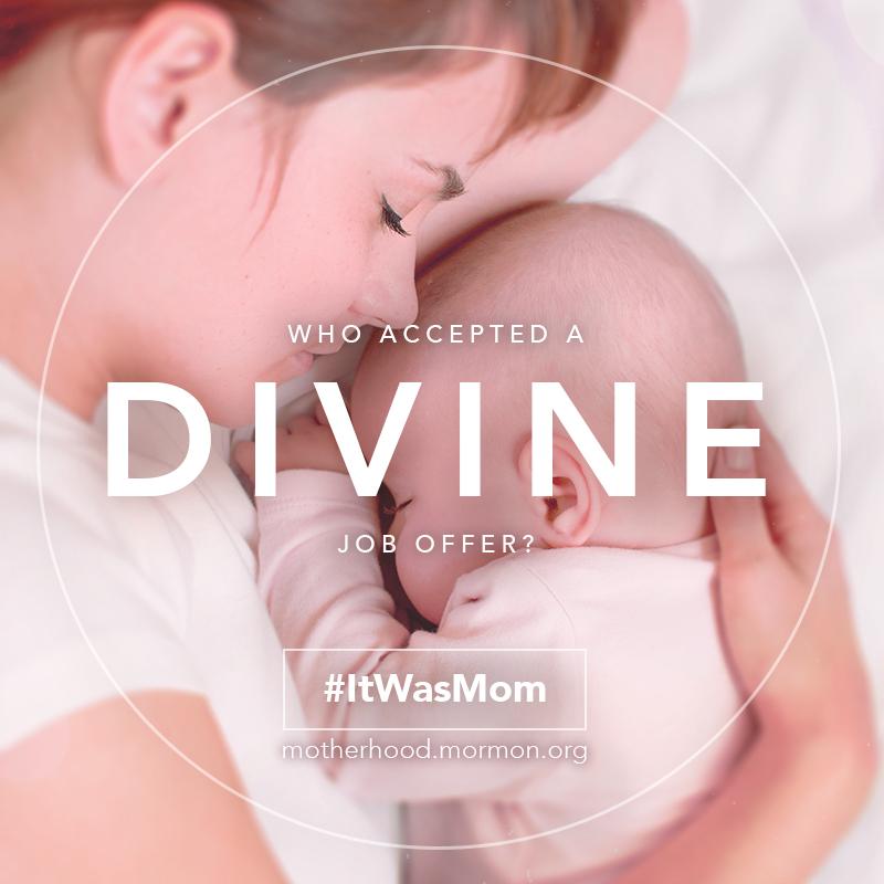 itwasmom-DIVINE