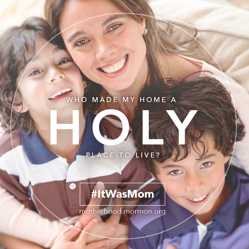 itwasmom-HOLY