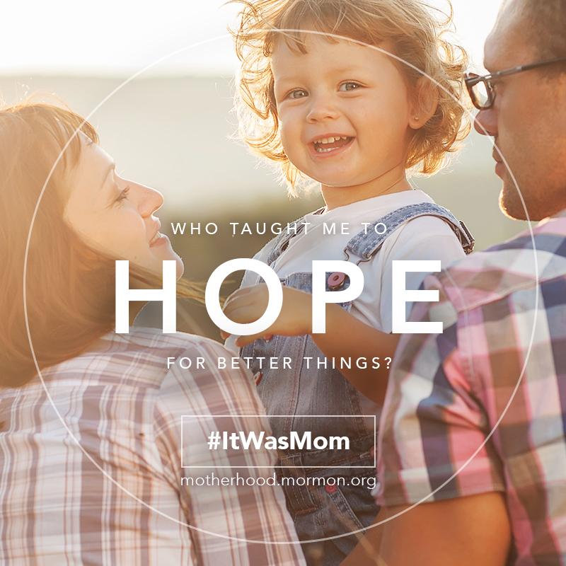 itwasmom-HOPE