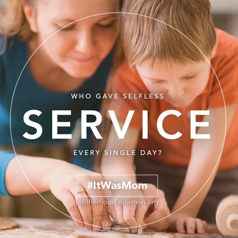 itwasmom-SERVICE