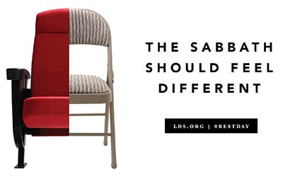 sabbath-lds-feel