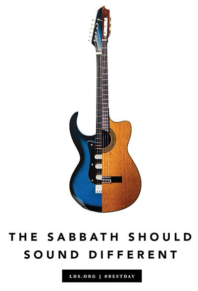 sabbath-lds-sound