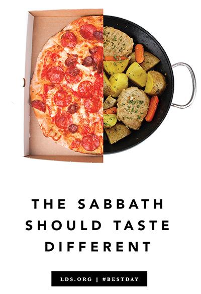 sabbath-lds-taste