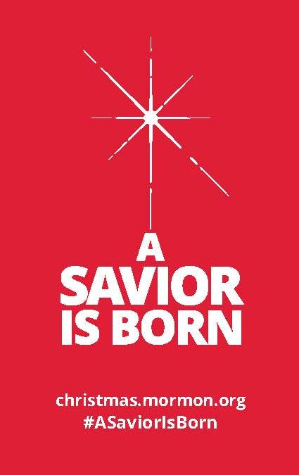 ASaviorIsBorn-LDS-Christmas-Pass-Along_1