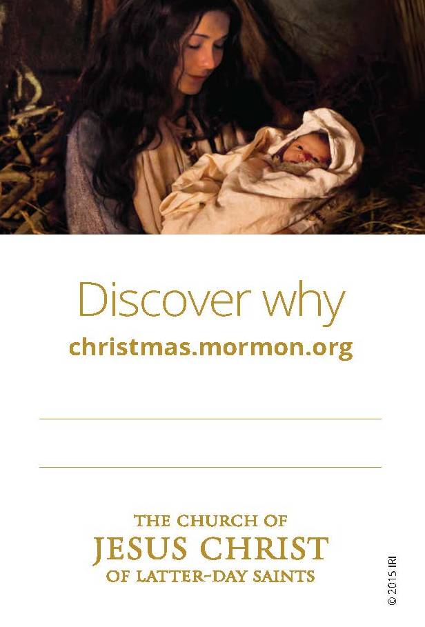 ASaviorIsBorn-LDS-Christmas-Pass-Along_2