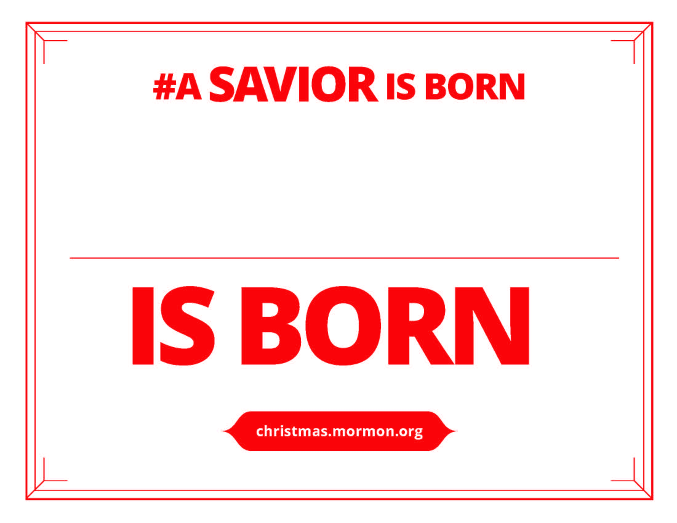 ASaviorIsBorn-LDS-Christmas-Print_Share_1