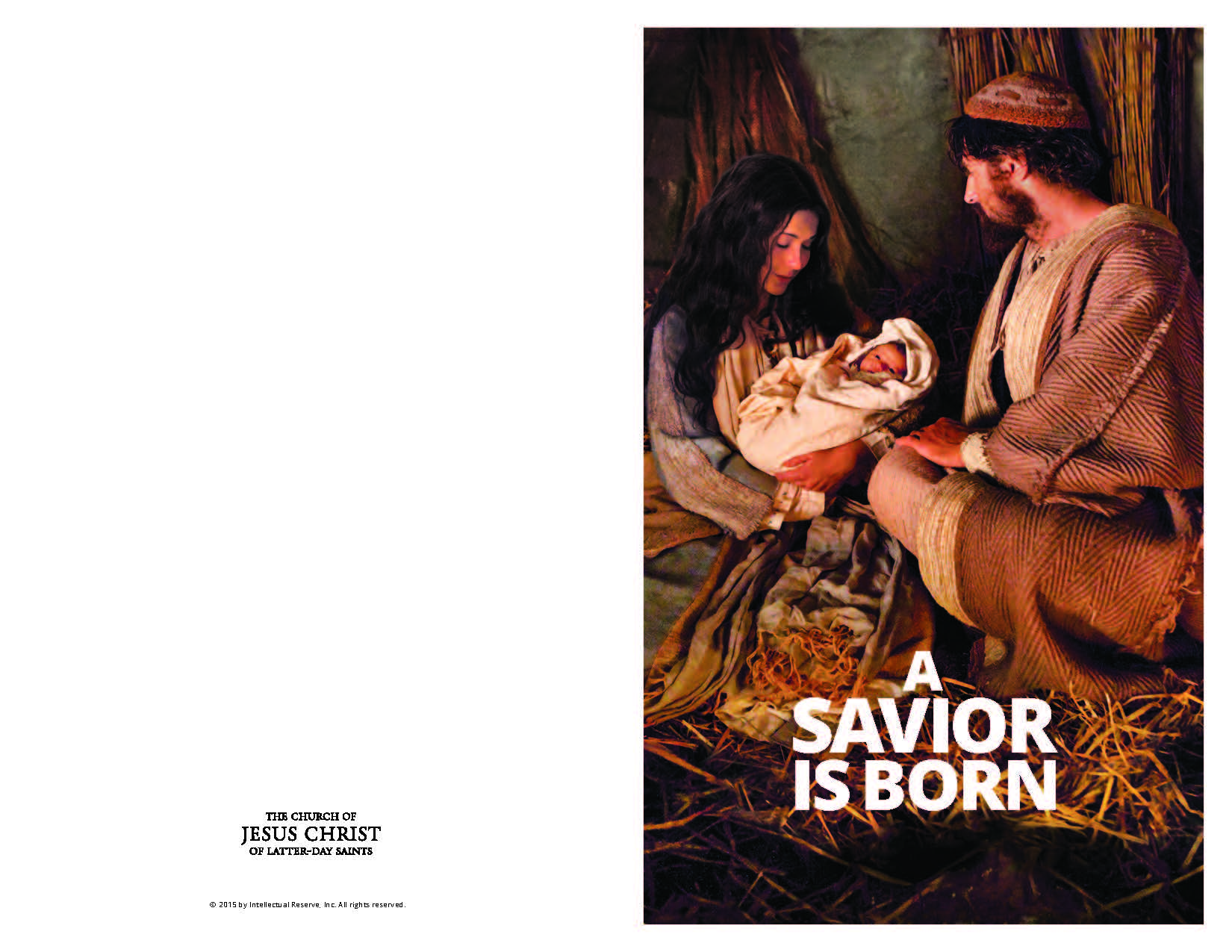 ASaviorIsBorn-LDS-Christmas-program-color