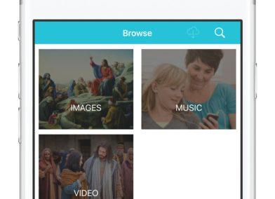 lds-media-app-2