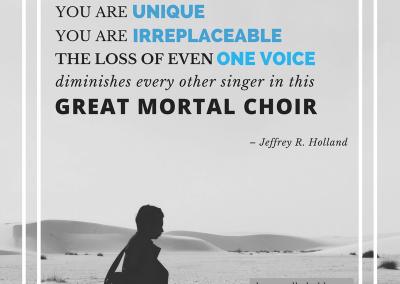 hope-help-Choir