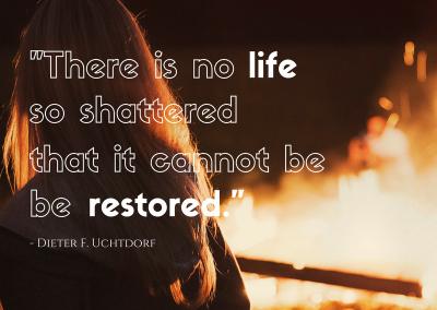 hope-help-Restore