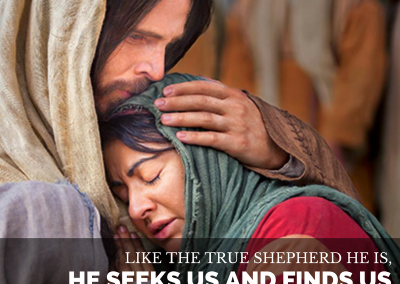 hope-help-Shepherd