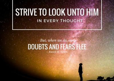 hope-help-Strive