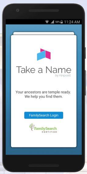 take-name-app-0