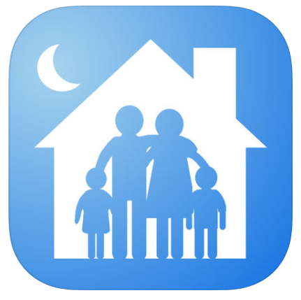 LDS Dad Creates Family Home Evening App