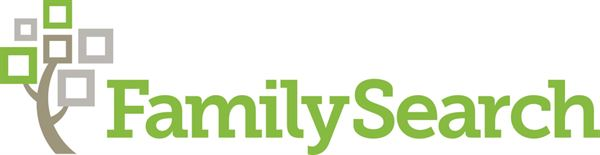 LDS FamilySearch Database to Include Same-Sex Relationships