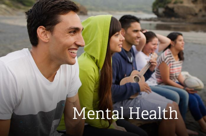 Best LDS Resources to Help with Depression | LDS365: Resources from