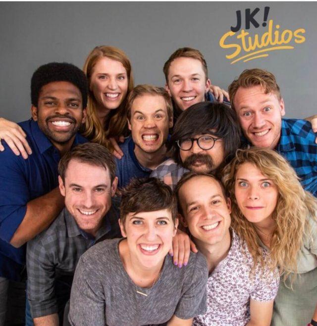 JK-Studios-cast