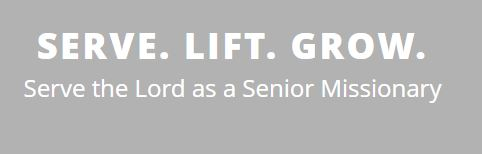 serve-lift-grow