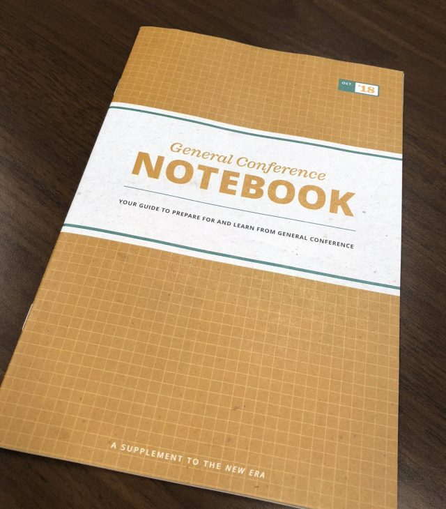 conference-notebook-oct-2018-a