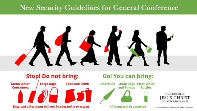 conference-center-security-graphic