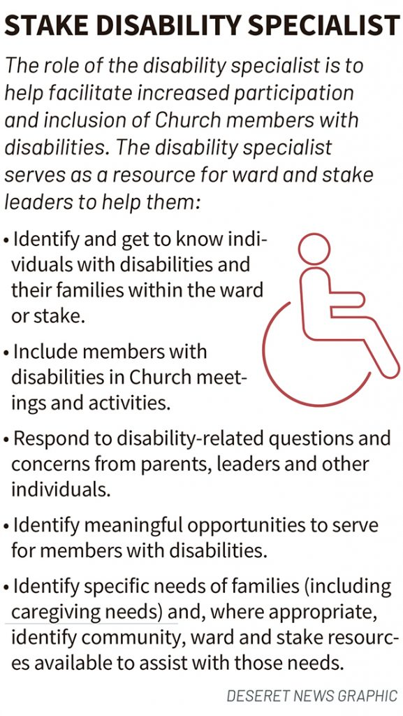 disability-role