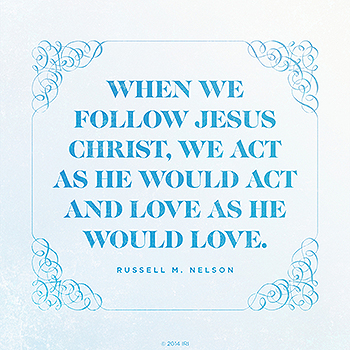 follow-christ