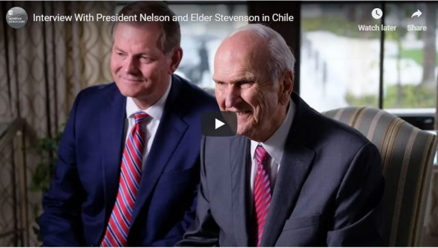 nelson-interview-video