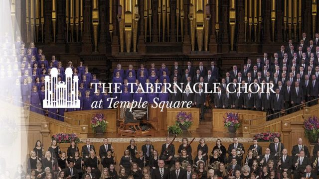 tabernacle-choir