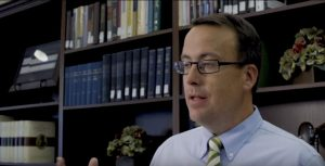 Video: How Joseph Smith Received the Book of Abraham Papyri and Mummies