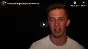 slam-poet-pornography