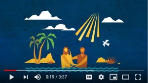 Video: Baptism for the Dead, Now You Know