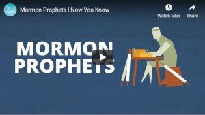 mormon-prophets-video