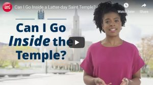 Video: Can I Go Inside a Latter-day Saint Temple?