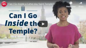 video-inside-lds-temple