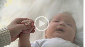 finding-hope-resurrection-christ-video