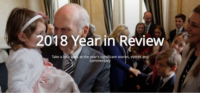 lds-year-review-2018-a