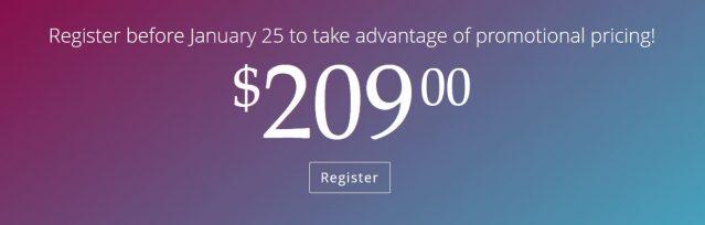 register-rootstech-2019