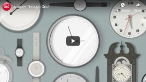 Video: Journey Through Grief