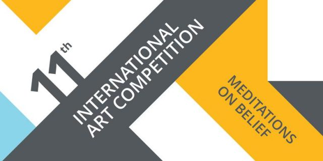 international-art-competition-logo