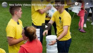 missionary-safety-videos
