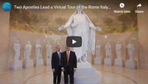 rome-italy-tour-bednar-rasband