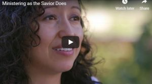 ministering-savior-video