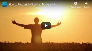 video-addiction-pornography