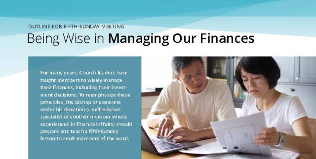 wise-managing-finances