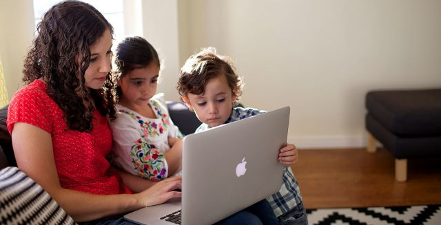 computers_family_life_children