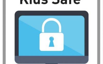 10 Tips To Keep Your Kids Safe on Social Media