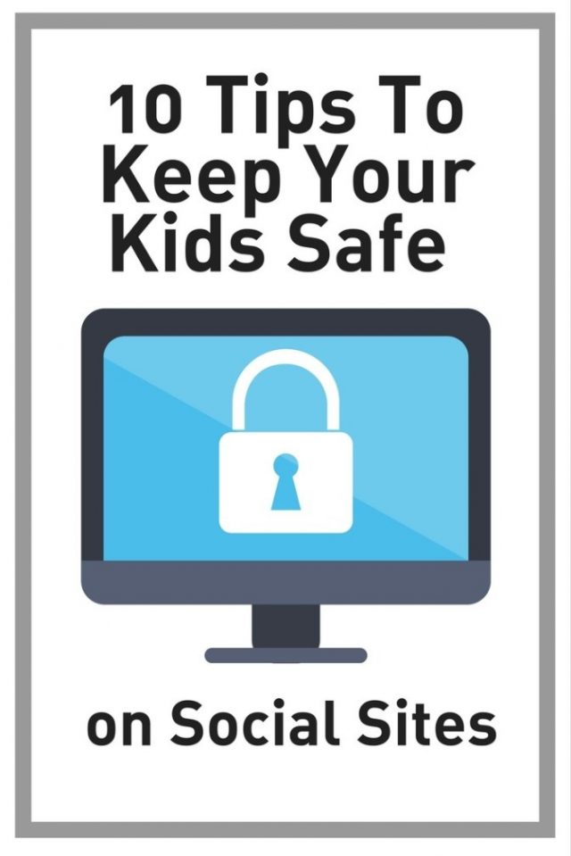 social-site-safety